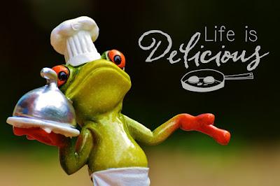 eating healthy, healthy eating, eat healthy, eat healthy food, healthy foods, healthy eating in restaurants,