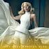 """FOTO HQ: Lady Gaga en photoshoot de Mark Seliger en los """"Oscars 2016"""""""