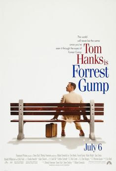 travel movies to watch tom hanks