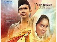 Download film Sang Kiai (2013) Indonesia