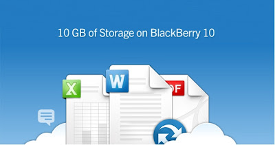 Box y BlackBerry se han unido para ofrecer a los clientes la solución de almacenamiento en la nube con un teléfono inteligente BlackBerry 10 hasta 10 GB de almacenamiento gratuito. Con la Box integrado profundamente en la plataforma BlackBerry 10, lo que permitirá una colaboración aún más, el intercambio transparente de documentos y archivos, y acceso rápido a lo que tienes en tus archivos. ¿Cómo puedo obtener mis 10GB de almacenamiento gratuito en Box? Para ello solo debes regístrarte para obtener una cuenta en Box puedes hacerlo en www.box.com/bb10 , Debes abrir la aplicación en tu Smartphone, y si eres