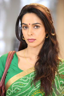 Mallika Sherawat, Biography, Profile, Biodata, Family , Husband, Son, Daughter, Father, Mother, Children, Marriage Photos.