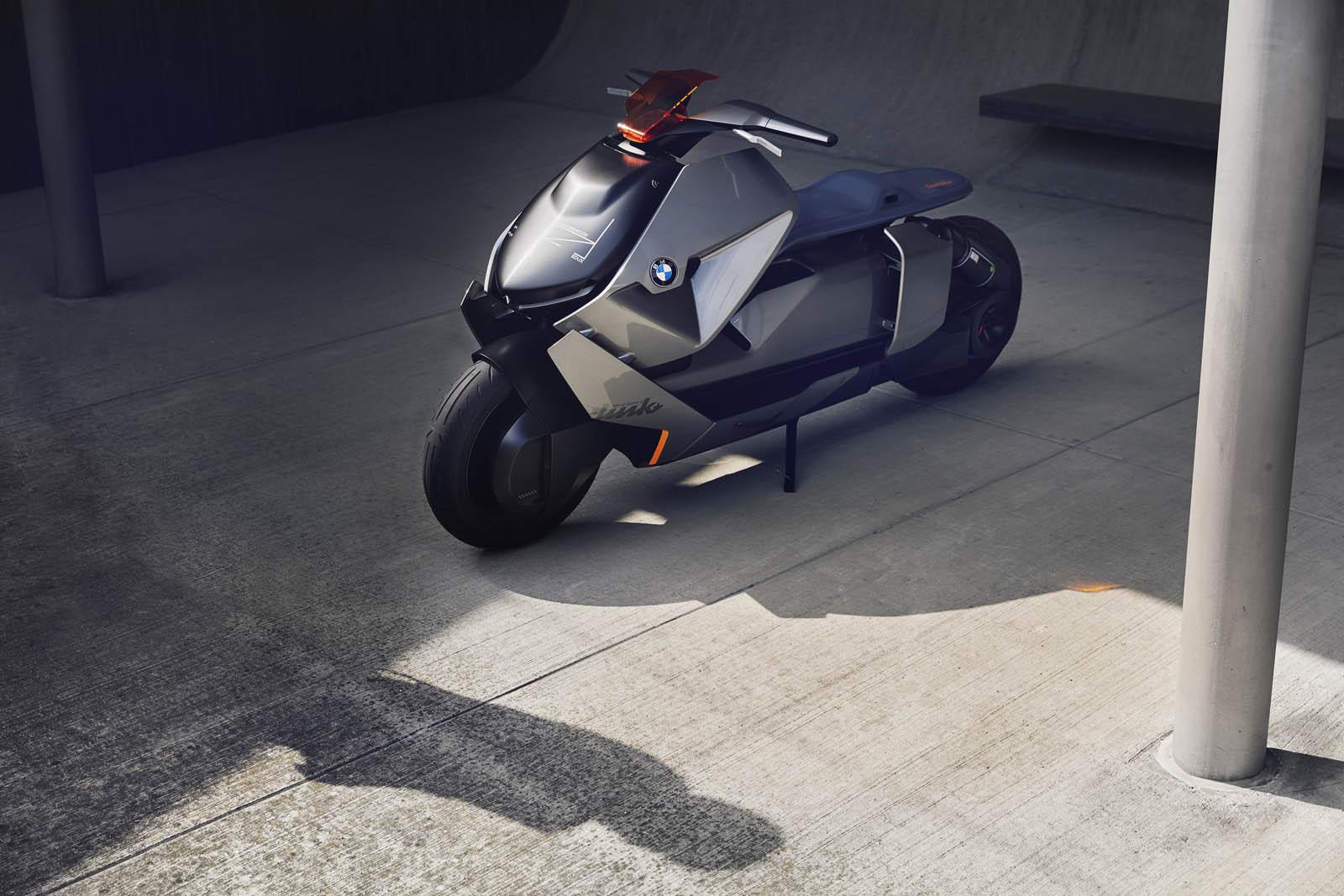 BMW-Motorrad-Concept-Link-P90260579-highRes.jpg