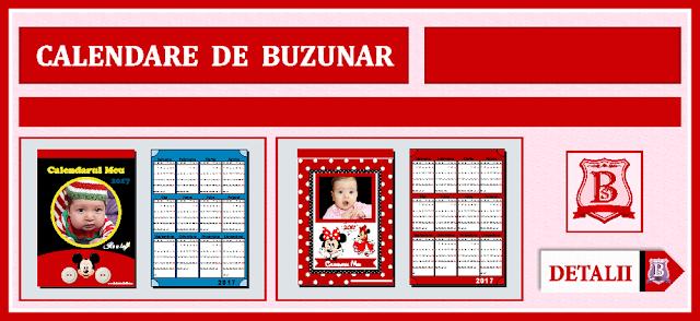 http://www.bebestudio11.com/2016/12/calendare-de-buzunar.html