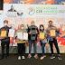11 Penghargaan CSR Disabet Pertamina Regional Jawa Bagian Tengah