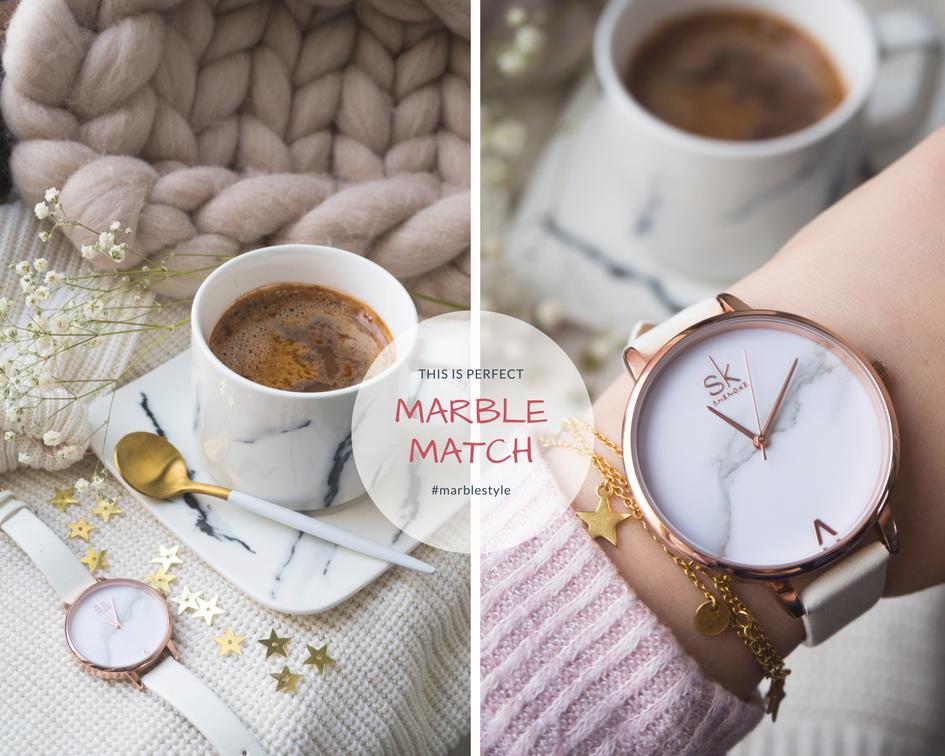 marmurkowy-zegarek