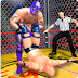 Wrestling Cage Championship : WRESTLING GAMES Game Tips, Tricks & Cheat Code