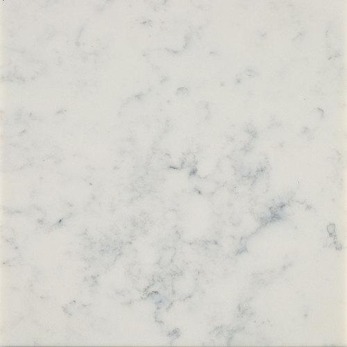 daltile quartz