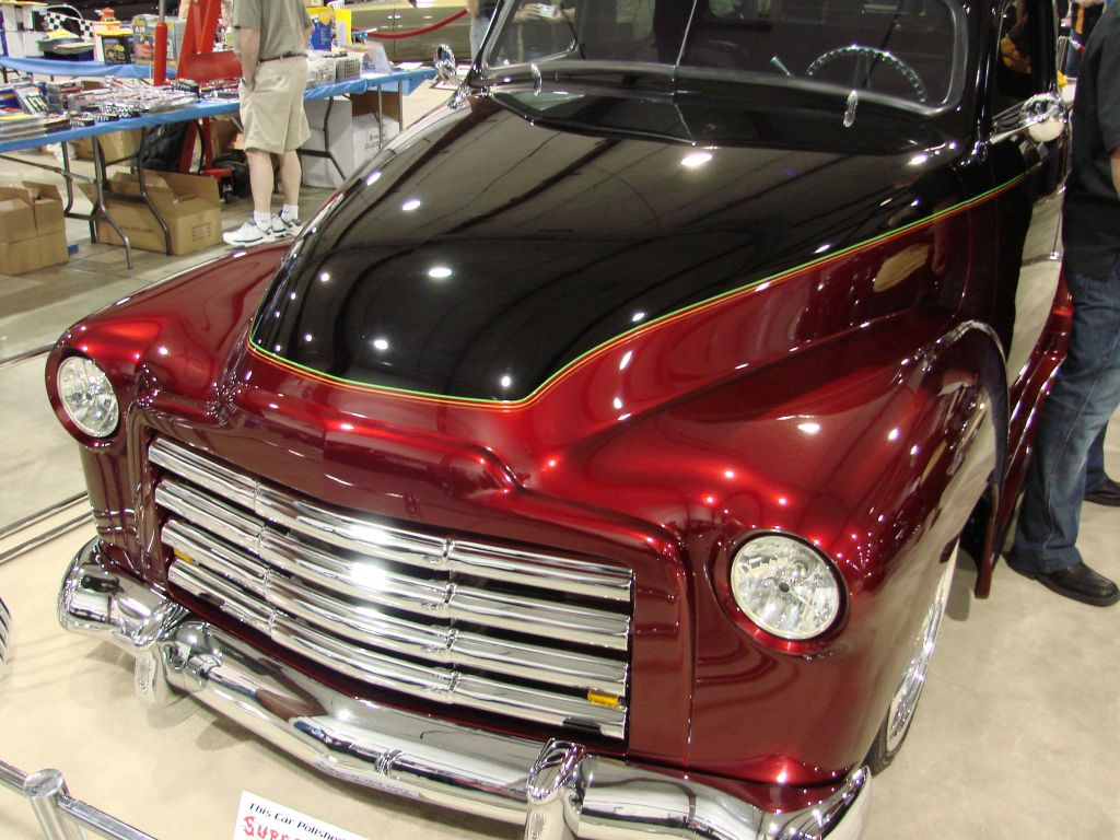 Custom car show pics |Cars Wallpapers And Pictures car ...