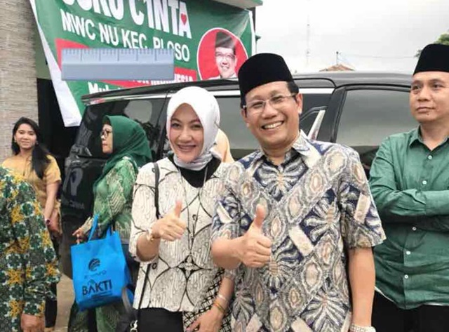 Abdul Halim Iskandar - IGyul_widya838