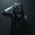 Video: Eminem 'Venom'