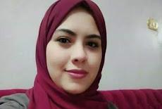 مطلقة من الكويت تبحث عن زواج