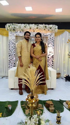 samskruthy-shenoy-engagement-photos