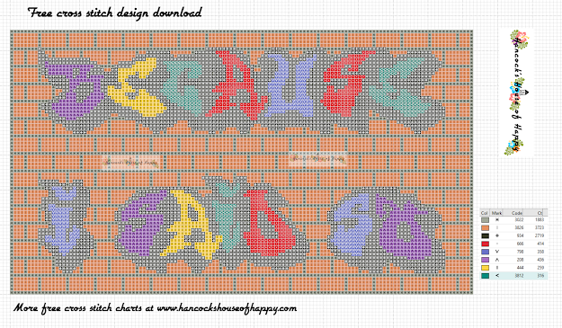 Free graffiti cross stitch pattern, funny Graffiti cross stitch pattern, free graffiti cross stitch patterns, graffiti font cross stitch patterns, free snarky graffiti cross stitch pattern, modern graffiti cross stitch pattern, free modern graffti cross stitch pattern, happy modern cross stitch pattern, cross stitch funny, subversive cross stitch, cross stitch home, cross stitch design, diy cross stitch, adult cross stitch, cross stitch patterns, cross stitch funny subversive, modern cross stitch, cross stitch art, inappropriate cross stitch, modern cross stitch, cross stitch, free cross stitch, free cross stitch design, free cross stitch designs to download, free cross stitch patterns to download, downloadable free cross stitch patterns, darmowy wzór haftu krzyżykowego, フリークロスステッチパターン, grátis padrão de ponto cruz, gratuito design de ponto de cruz, motif de point de croix gratuit, gratis kruissteek patroon, gratis borduurpatronen kruissteek downloaden, вышивка крестом