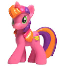 MLP Pony Collection Set Beachberry Blind Bag Pony