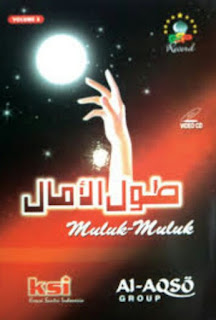Download Mp3 Album Sholawat Al Aqso Group Muluk-Muluk