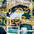 නාග කන්යා - නිලාවරී ළිඳ 🐍🕳💧(Nilavarai Well)