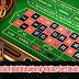 Bermain Judi Dingdong Online Berbuah Koin