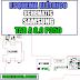 Esquema Elétrico Manual de Serviço Samsung Galaxy TAB A 8.0 P350 Celular Smartphone - Schematic Service Manual