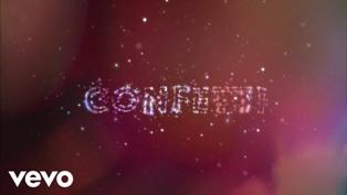 Confetti Lyrics - Little Mix