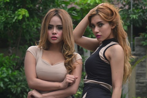Duo Biduan - Telolet MP3