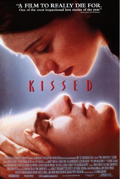 KISSED 1996 ONLINE FREEZONE-PELISONLINE