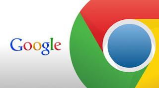 5 Trik Maksimalkan Penggunaan Chrome di Android