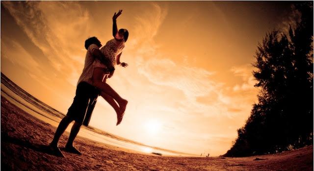 mutlu bir ilişki için neler yapılır