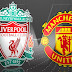 Shaqiri and Salah start, Strongest Predicted Liverpool lineup (4-2-3-1) to face Manchester United