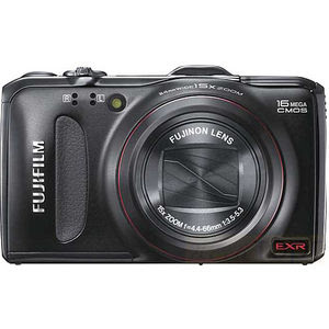 Fujifilm F660EXR FinePix Camera Firmware Full Driversをダウンロード