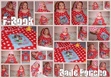 E-Book Bade Poncho
