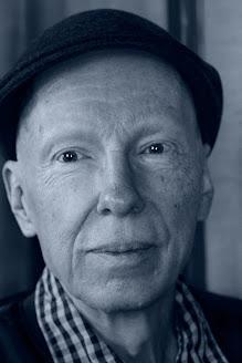 Foto: Anders Ängsvik