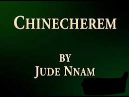 DOWNLOAD HYMN MP3: Jude Nnam - Chinecherem