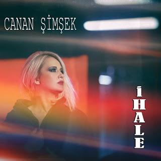 Canan Şimşek - İhale (Mustafa Çelik Bootleg)