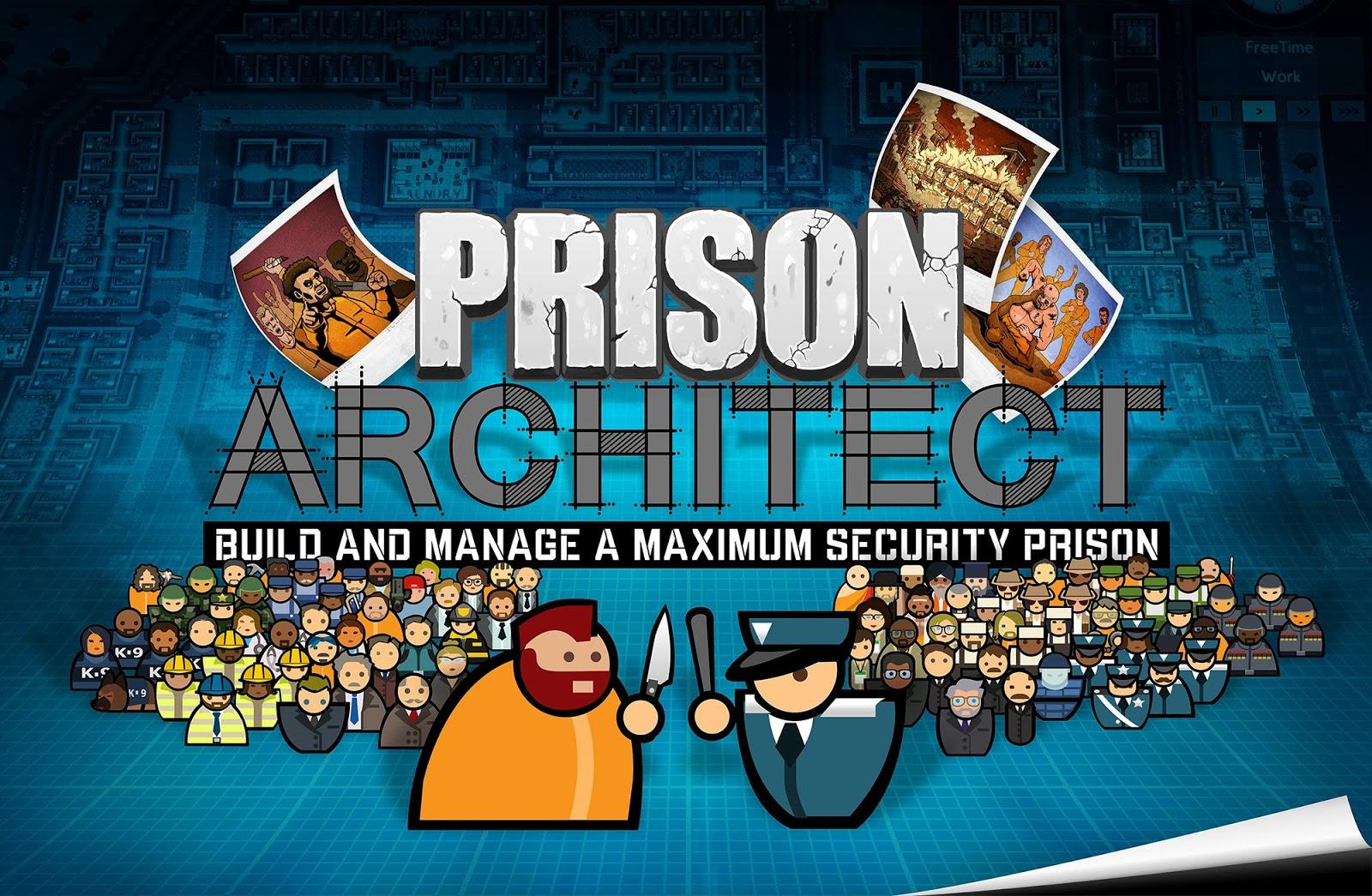 prison-architect-viet-hoa