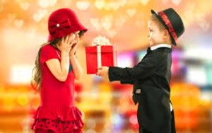 Cute Boys Girls Whatsapp DP Images 74