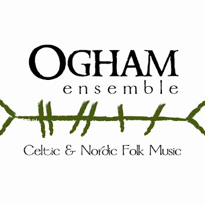 https://soundcloud.com/oghamensemble/sets/live