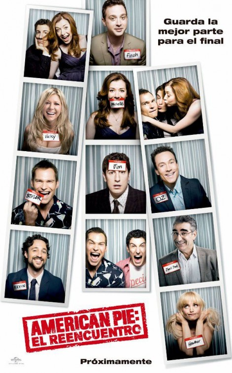 american pie 4 full movie