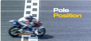 bwin promocion motogp gp Andalucia 26-7-2020