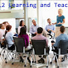 L2 Learning and Teaching