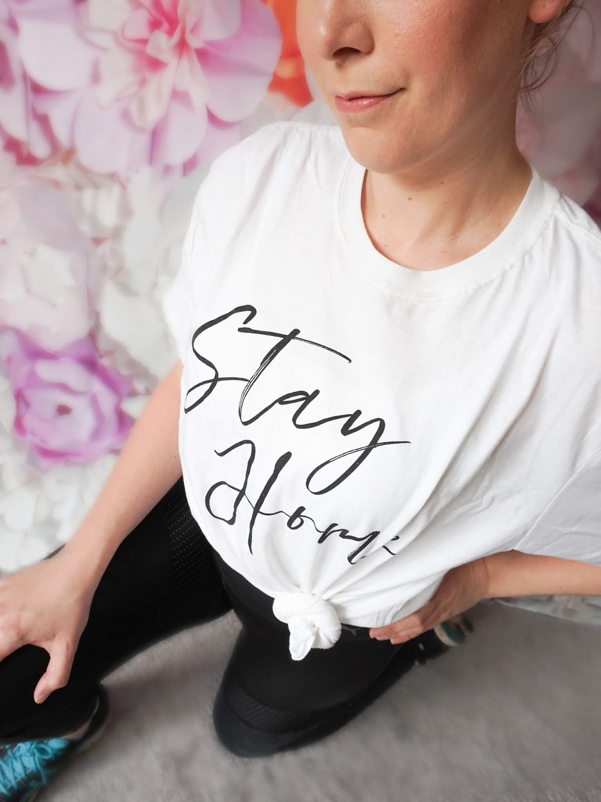 Femme_Luxe_Finery_Stay_Home_Tshirt