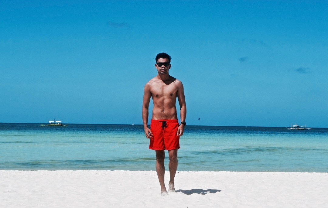 cebu-mens-fashion-blogger-almostablogger-boracay-11