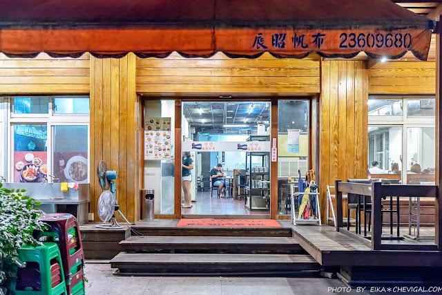 MG 1502 - 熱血採訪│台中老字號韓式料理,多達近80種韓式料理任你挑,還有50種小菜讓你吃到飽!