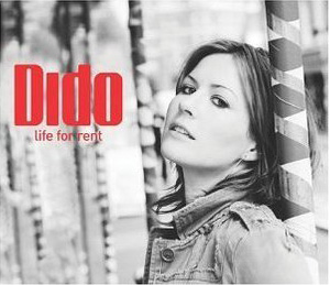 Easy Guitar Chords Love Song Lagu Barat Dido - Life For Rent