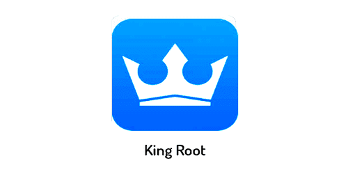تحميل كينج روت 2020 King Root للكمبيوتر وللاندرويد الاصلي مجانا