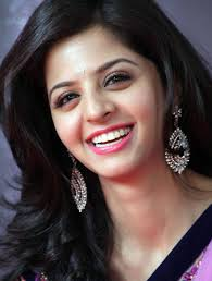 Vedhika Kumar, Biography, Profile, Age, Biodata, Family, Husband, Son, Daughter, Father, Mother, Children, Marriage Photos.