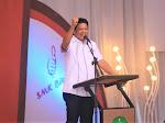 Biodata dan Profil Basri Rase, Wakil Walikota Bontang Periode 2016-2021