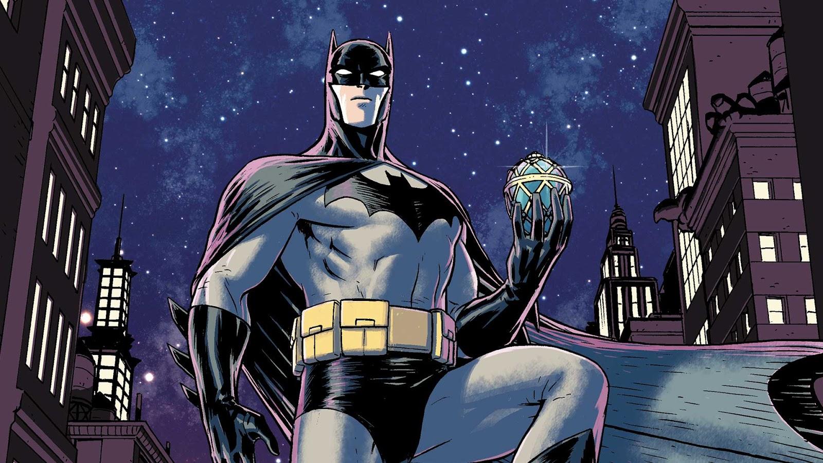 L'As de pique (Libre)  ComicsGallery_DC_20190710__batman_universe_1_cover_BRIGHTENED_CMYK_4_5d140d1487dba4.70774742
