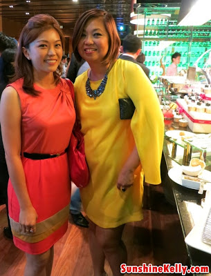 with Kathleen Tan, Chief Executive Officer, Expedia Asia