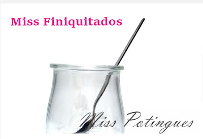 Miss Finiquitados: Junio 2019